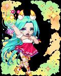 Myxini's avatar