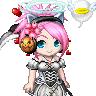 spongebubwetpantsz's avatar