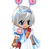 Hidden darkkness's avatar