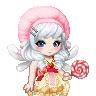 kaipandarawr's avatar
