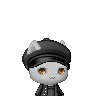 Elfman17's avatar