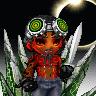 Chief Scottish Warrior's avatar