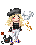 little shiro123's avatar