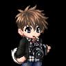 SasukeTheWild's avatar