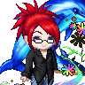 Sexxi_Von_Gorgeous's avatar