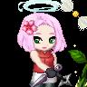Haruno_Sakura of Spring's avatar