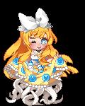 OctopusPrincess's avatar
