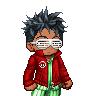 ballinboyz's avatar