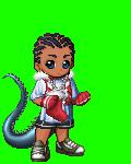 A Fresh's avatar