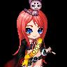 zombieAYANE's avatar