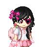 Greenipod14's avatar