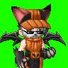 Matosi's avatar