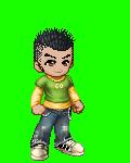 fabiosilva_scp's avatar
