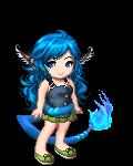 Spiras_Oblis's avatar