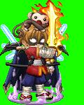 YayKorea's avatar