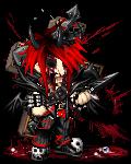 Inky Reaper's avatar