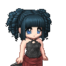 rekkreality's avatar
