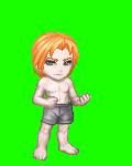 Master sweettooth99's avatar