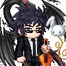 iMasterxX's avatar