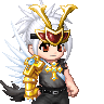 Kira the Blood Angel's avatar