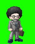 Borat great success!'s avatar
