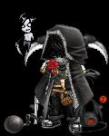 DeathScroll56