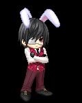 Ryn Kuromaru's avatar