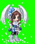 Doom Noodlesx3's avatar