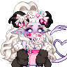 zomberry jelly's avatar