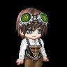 WildForestWolf's avatar