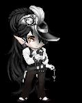 Yaksha Sans Amour's avatar