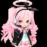SMOGO's avatar