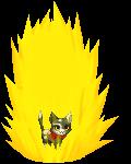 Taidentity's avatar