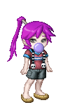 fate in faith's avatar
