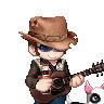 Zac Beaver's avatar