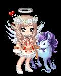 bekahroma's avatar