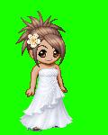 kthnxbi97's avatar