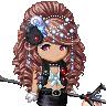 Megsie_Baby's avatar