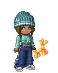 jackoiswacko970's avatar