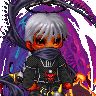 Bastard of Chaos's avatar