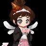 Namstar's avatar