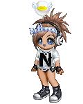 x_Random-Nikki