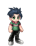 Phoenix_Fire_Lighting's avatar