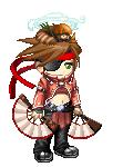 vigoroso's avatar