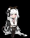 Chikkuru in AMX-004-2