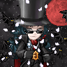 isstvan's avatar