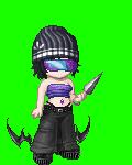 Soluable's avatar