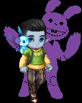 kickflamez's avatar
