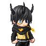 -_HiGnOs_-'s avatar