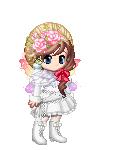 Fall Bride's avatar